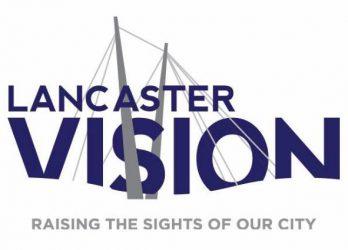 Lancaster Vision